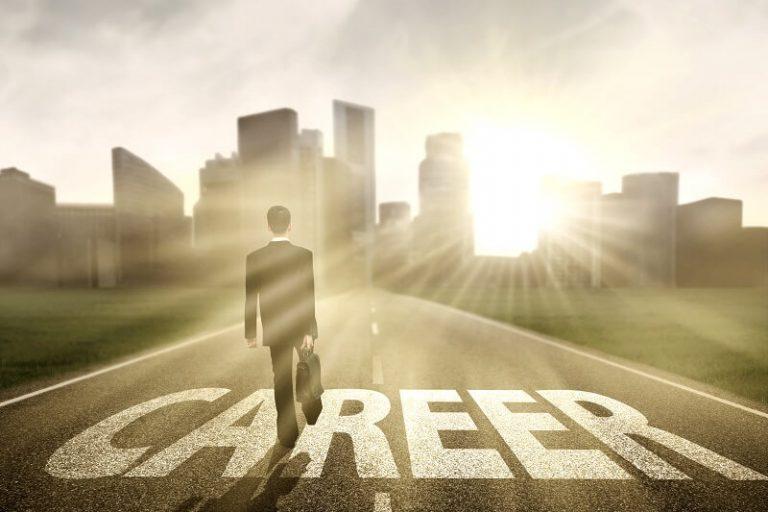 שאלות ותשובות מפתח: הבטחת הכנסה או יציאה לעבודה?