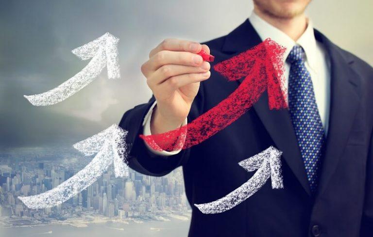 אילו כישורים יהיו רלוונטיים לשוק העבודה בעוד כעשור?
