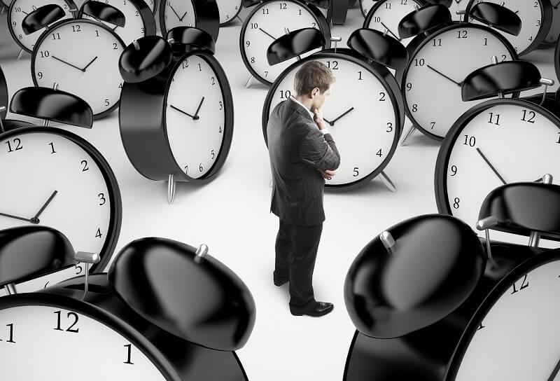 עשור למפתח: משתתפים מספרים על השתלבות בשוק העבודה