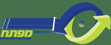 לוגו של אתר מפתח המרכז להכוון תעסוקתי